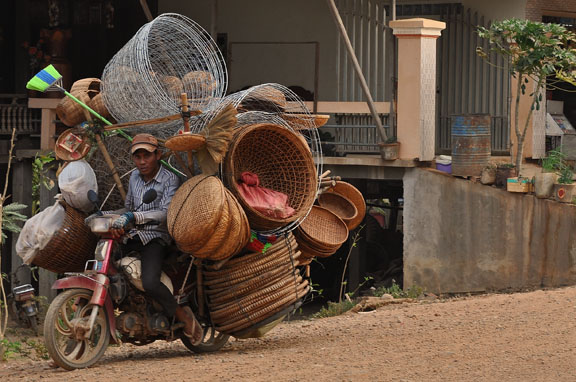 cambodge-395a