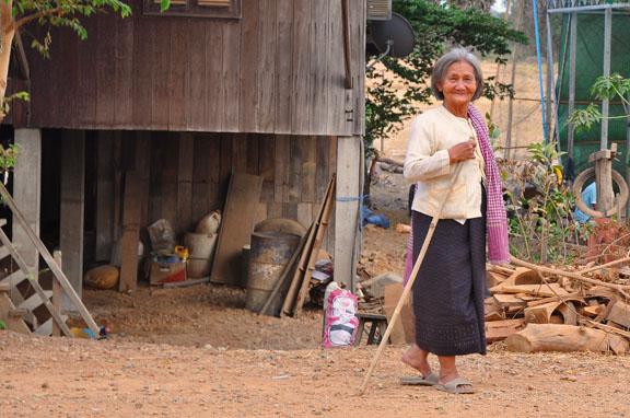 cambodge-398b