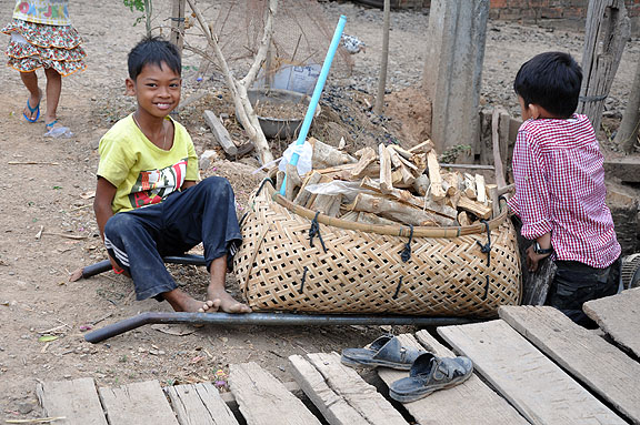 cambodge-408