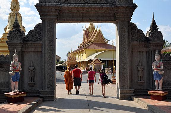 cambodge-437