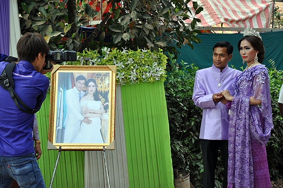 cambodge-464