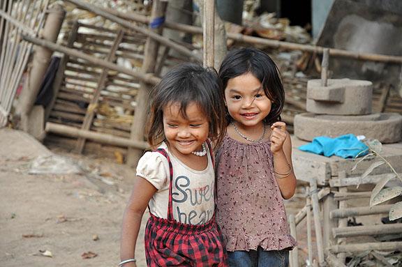 cambodge-470