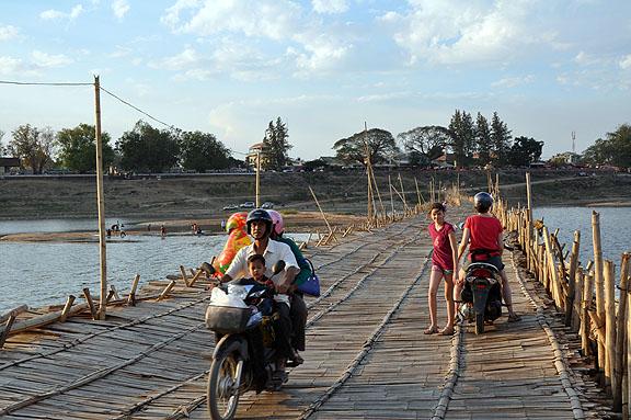 cambodge-492