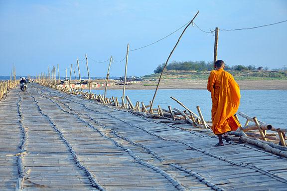 cambodge-494