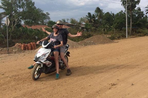 cambodge-steve-852