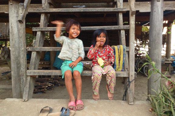 cambodge-steve-854a