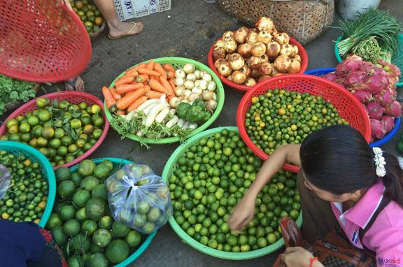 cambodge-steve-858
