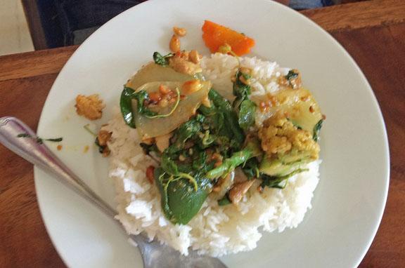 cambodge-steve-862