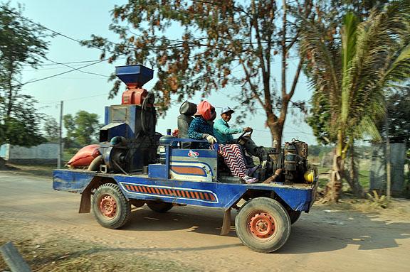 cambodge-1000