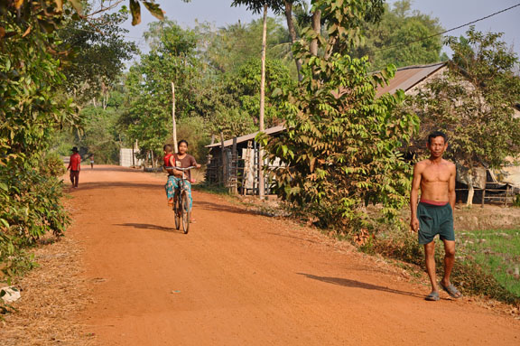 cambodge-1006a
