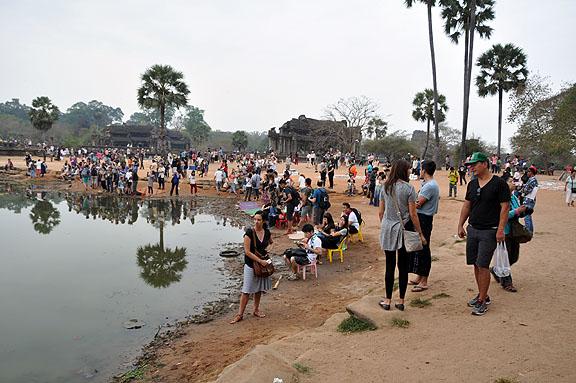 cambodge-1021