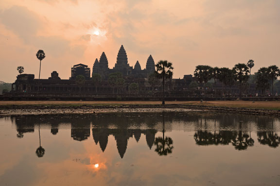 cambodge-1029