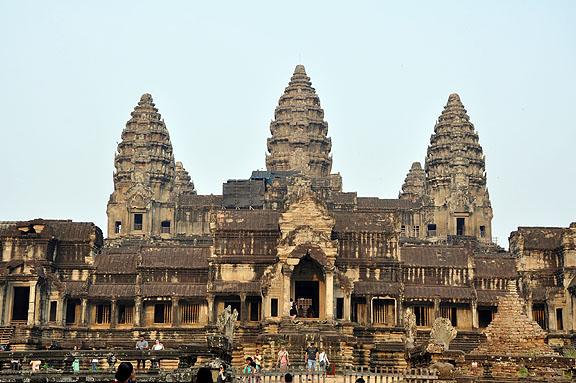 cambodge-1040
