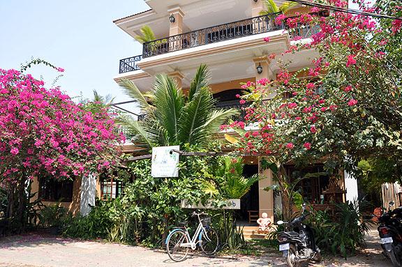 cambodge-1048