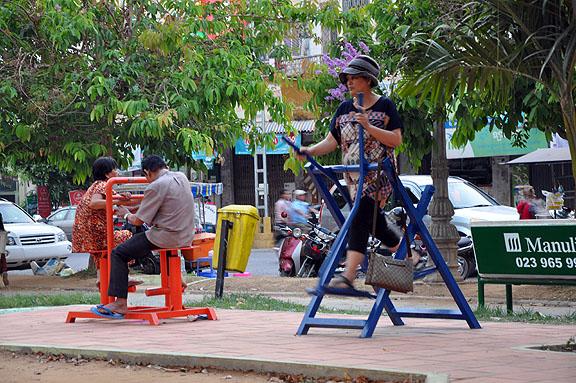 cambodge-522