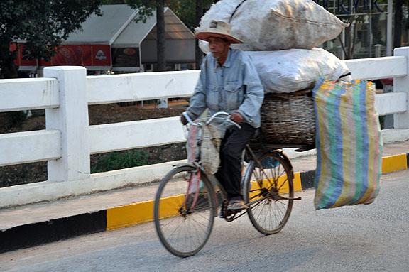 cambodge-536