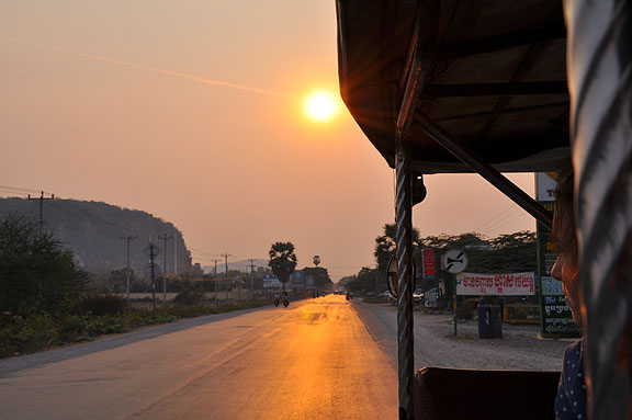 cambodge-540