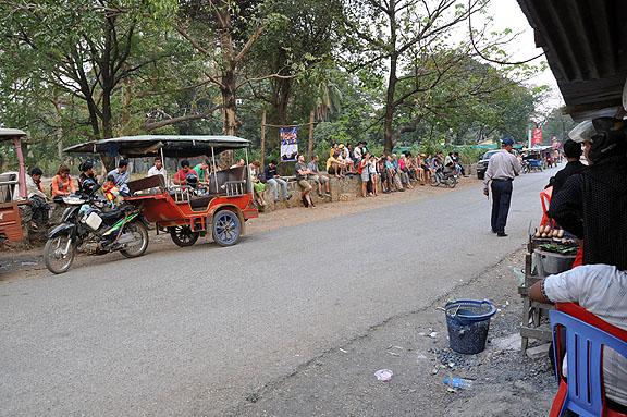 cambodge-544