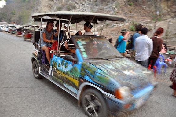 cambodge-559