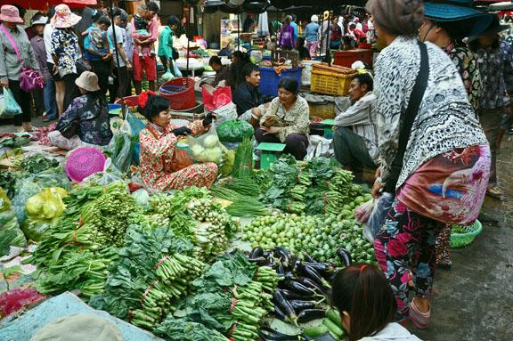 cambodge-579