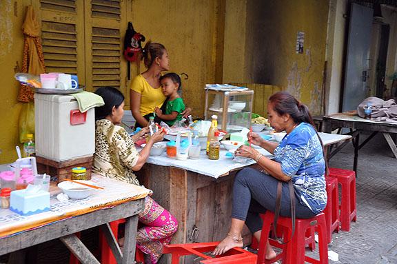 cambodge-618