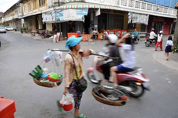 cambodge-619