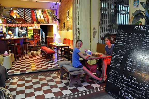 cambodge-629