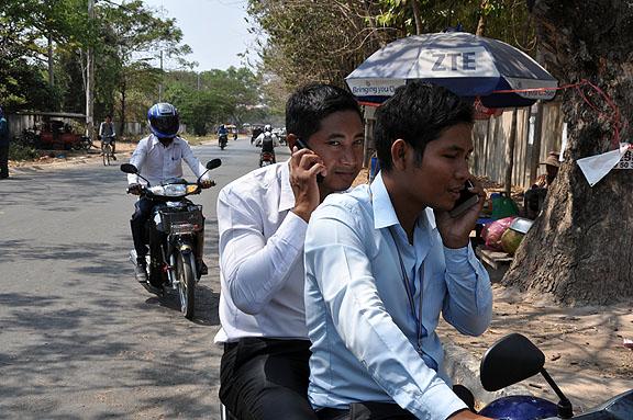cambodge-647