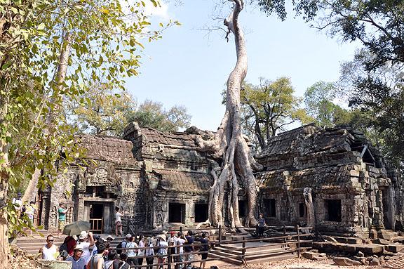 cambodge-657