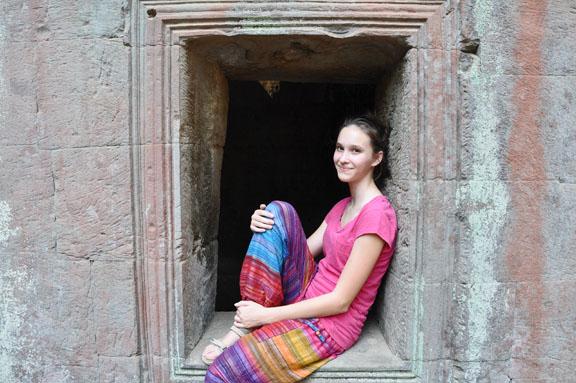 cambodge-681a