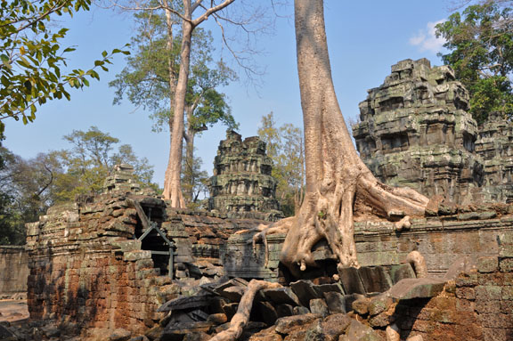 cambodge-693a