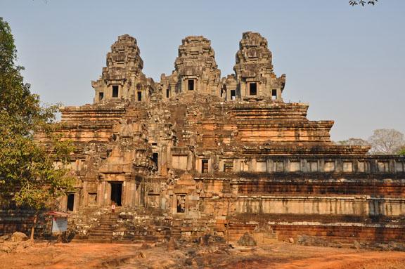 cambodge-702a