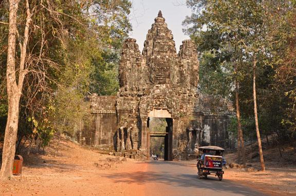 cambodge-714a