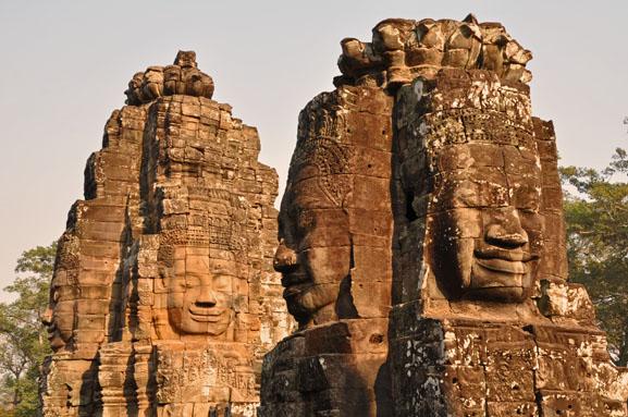 cambodge-733a