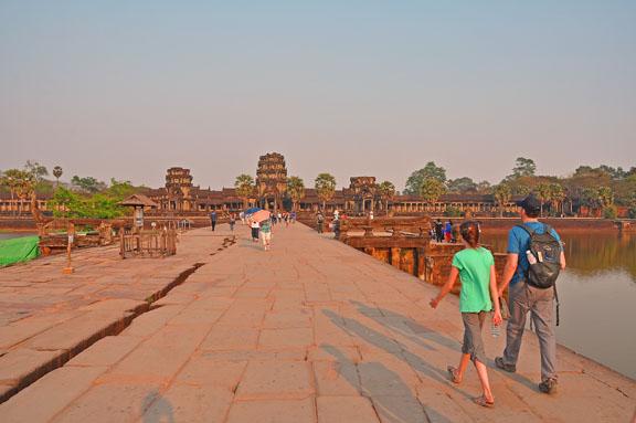 cambodge-754a
