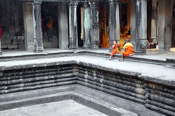 cambodge-762