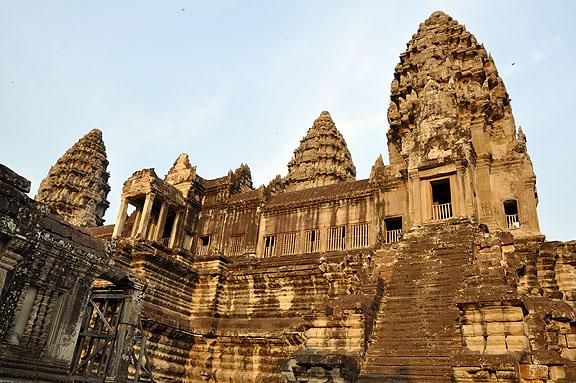 cambodge-771