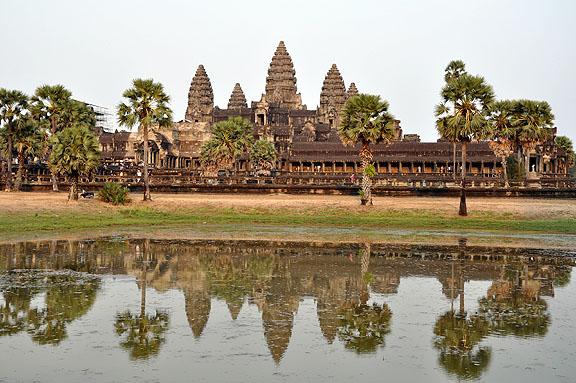 cambodge-781