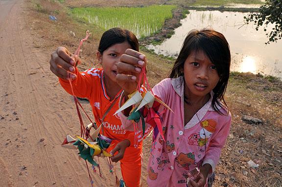 cambodge-807
