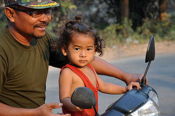 cambodge-810