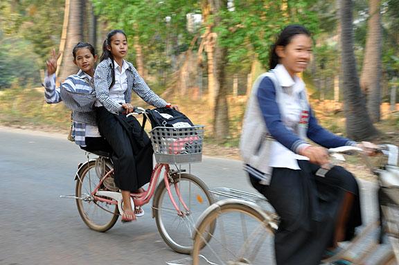 cambodge-812