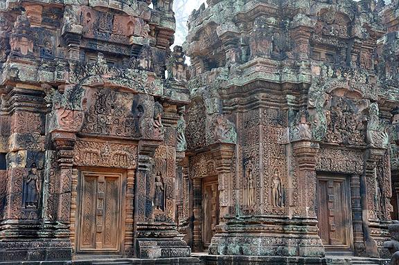 cambodge-834