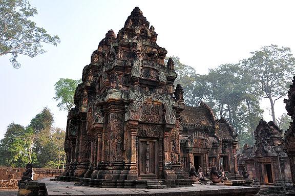 cambodge-835