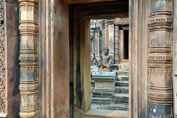 cambodge-838