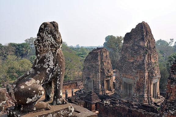 cambodge-844