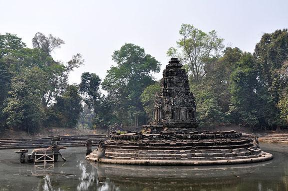 cambodge-858