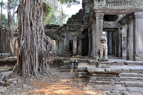 cambodge-867