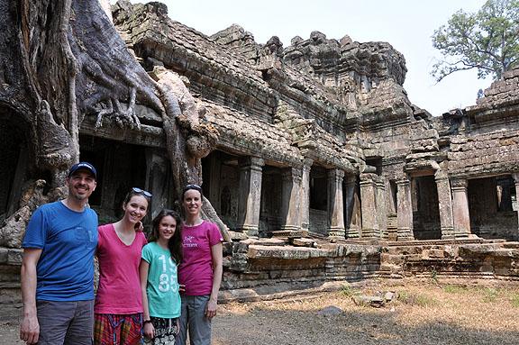 cambodge-873