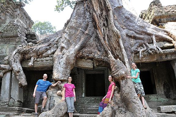 cambodge-883