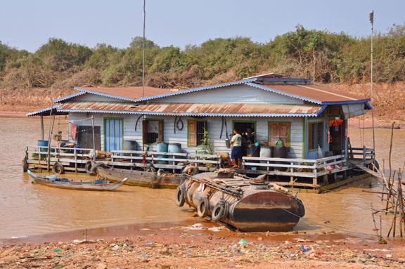 cambodge-900a